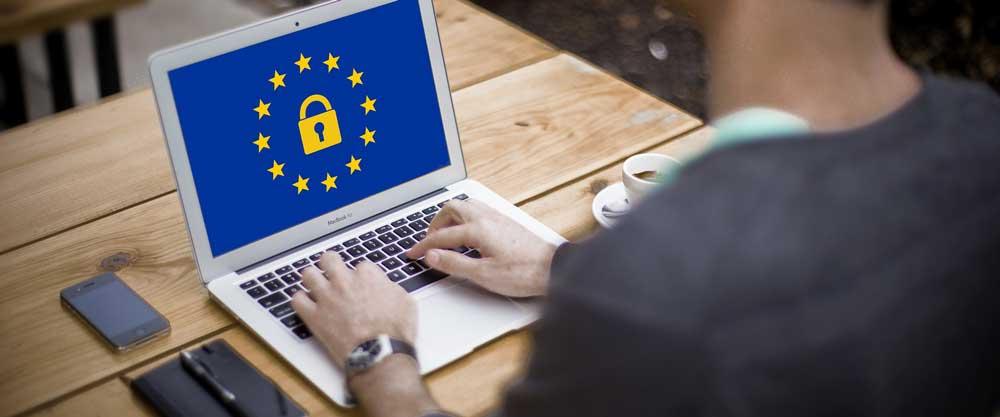 AVG en Privacyverklaring