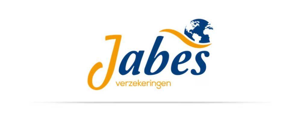 Nieuws Header Jabes Logo