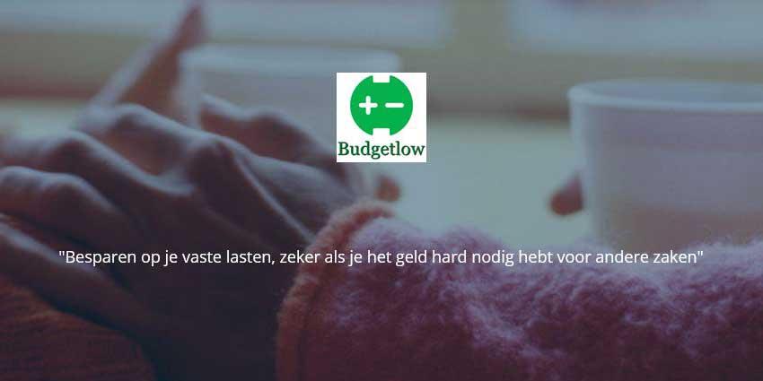 Budgetlow