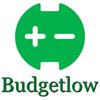 Budgetlow bedrijfslogo