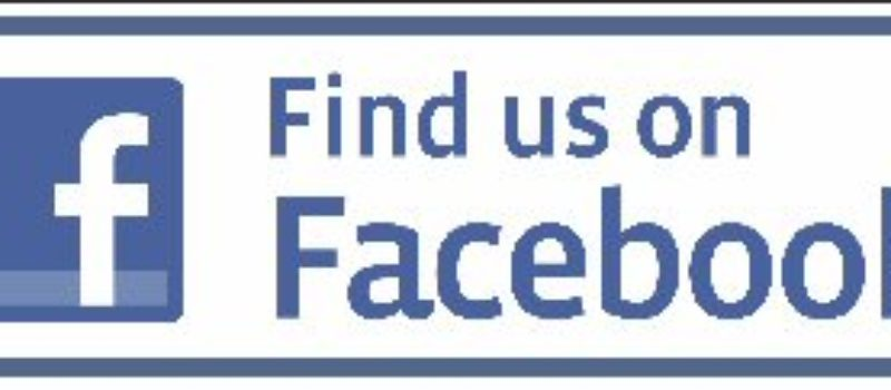 Facebook_Find_xs