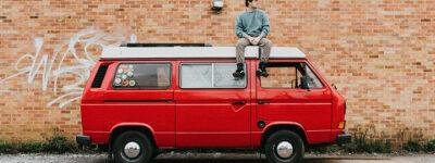 een reisverzekering kan je nare situaties besparen