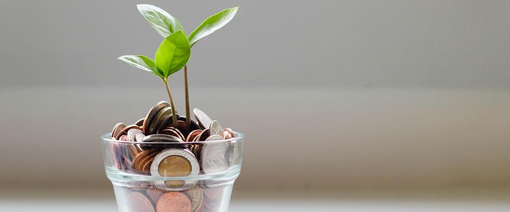 Laat Jabes Verzekeringen je helpen bij je vermogensbeheer
