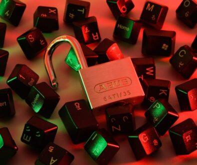 cyberverzekering afsluiten is geen weggegooid geld