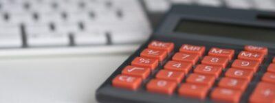 Jabes-Verzekeringen web - 23 berekening veranderingen 2022 verzekeringen