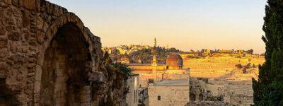 Jabes-Verzekeringen-web-8b-Jeruzalem