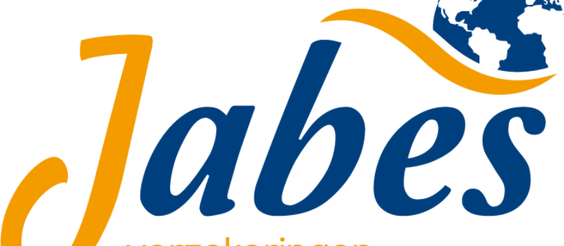 Logo Jabes Verzekeringen