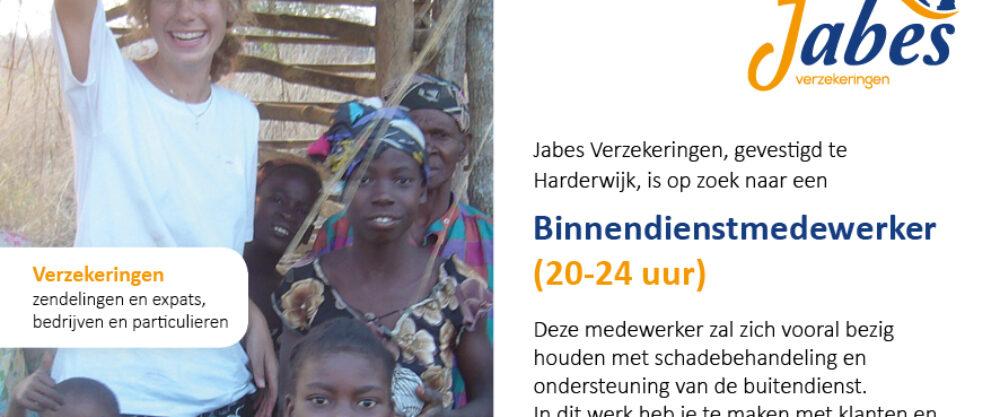 Jabes-vacature-binnendienstmedewerker-social-media-v2