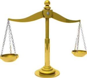 Advocaat inschakelen bij letselschade