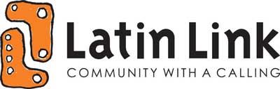 Logo Latin Link