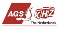 Logo KHZ Movers