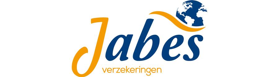 Logo Jabes