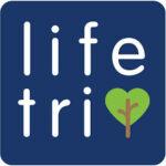 Logo Lifetri