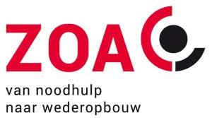 Logo ZOA 2020