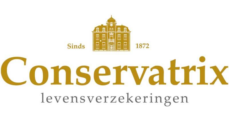 Logo Conservatrix
