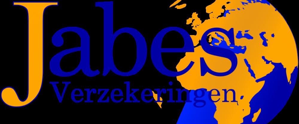Logo_Jabes