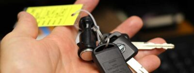 Nieuwe auto kopen en verzekeren