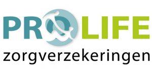 Pro Life Zorgverzekeringen