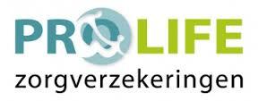 Pro Life Zorgverzekering