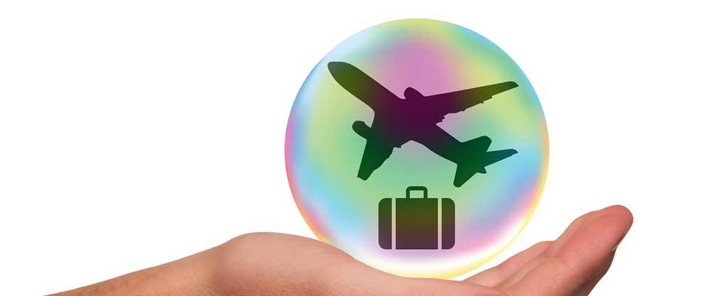 Het nut van de reisverzekering