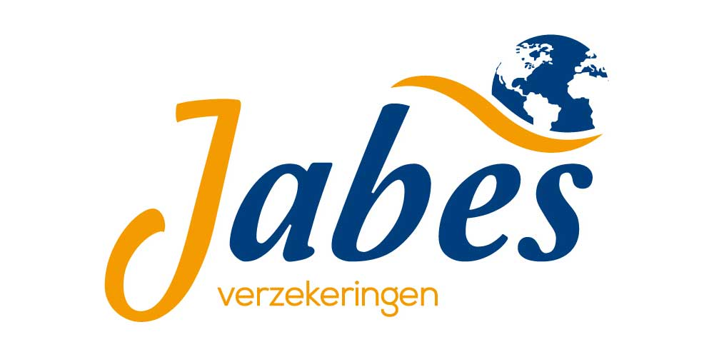 Samenwerking Jabes en Pro Life