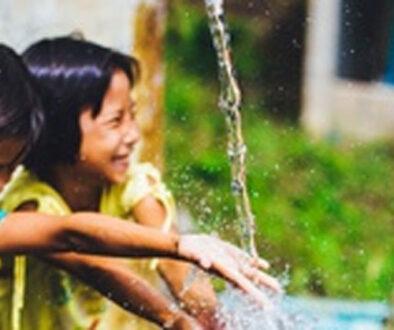 Schoon-water-in-Indonesia