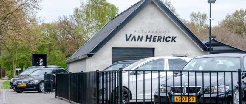 Van-Herick_Voorthuizen
