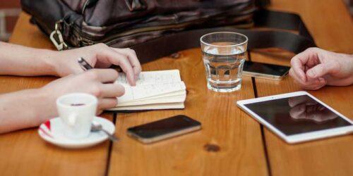 Verzeker bij ons je Iphone of smartphone of laptop