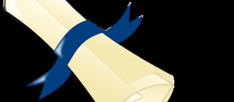 diploma_ok