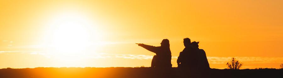 Veel gestelde vragen en bijbehorende antwoorden voor zendelingen qua verzekeringen
