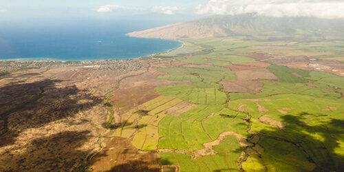 panorama uitzicht over land en zee   zendingsorganisaties die we helpen qua verzekeringen