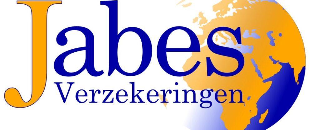 jabes_square