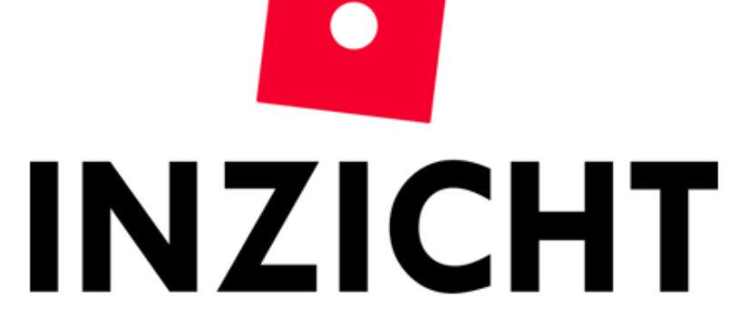 logo INZICHT