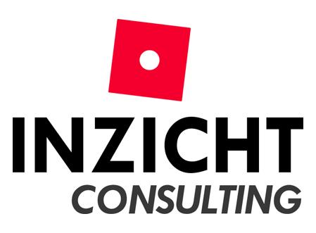 Logo Inzicht Consulting