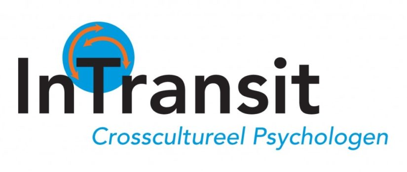logo InTransit