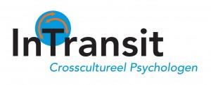 logo InTransit