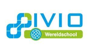 Logo Ivio Werelschool