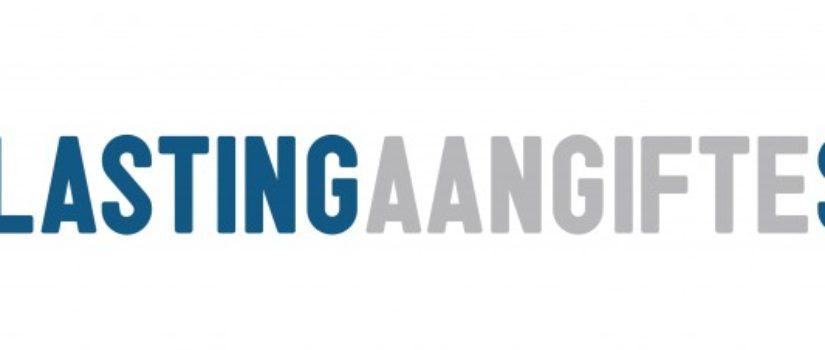 logo_groot_BAS