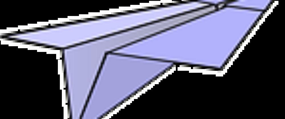 paper-plane-149424_150