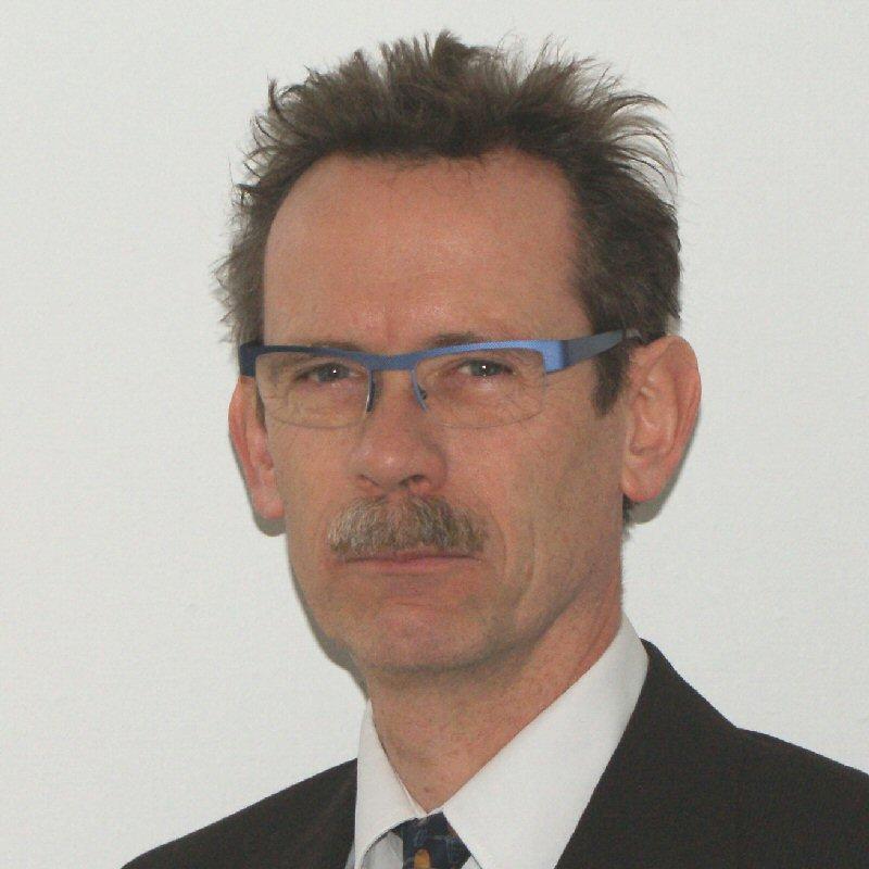 JanTies Sikkema - Adviseur Verzekeringen