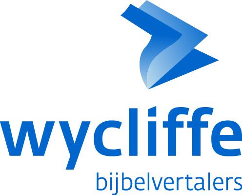 Wycliffe Bijbelvertalers